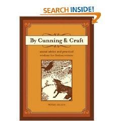 cunningcraft